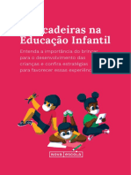 1-trilha-brincadeira-educacao-infantil-2209
