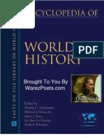 Encyclopedia Of World History 01 ThePoet