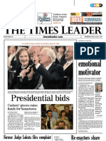 Times Leader 04-13-2011