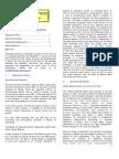 2006_Q4__Business_Law_Bulletin