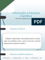 1-_Introdu__o_a_Pesquisa_Cient_fica_