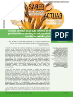 relatando (39) 1 BOLETIN BIOLOGICA