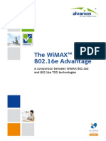 WP_WiMAX_80216e_Advantage_lr