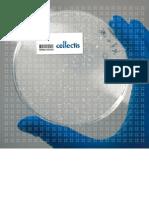Cellectis - Rapport d'activité 2010