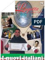 Flavio Frezza - Passa la Bbefana e vvòle ll'òva... appunti sulle tradizioni del territorio - La Loggetta 78