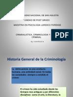 2.-  PS CRMINALIDAD- HISTORIA  MAESTRIA.MAYO (1)