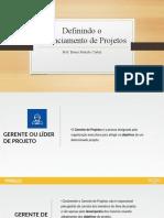 Aula_04_Definindo_o_Gerenciamento_de_Projetos