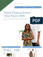 Global_report_2009_GB