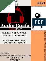 AUDIOGUAFA (1)