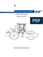 XS123PDBR_Catálogo+de+Peças_PT(3219)Nova+versão1 (2)