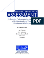 AssessGuideComplete