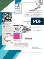 Presentacion Ofimatica Actualizado