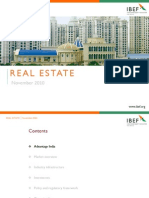 Real_Estate_270111