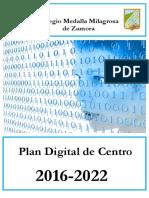 PlanDigital2022