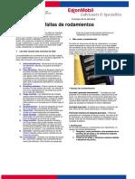 007_analisis_de_fallas_de_rodamientos