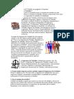 Introduçao à Segurança do Trabalho em perguntas e Respostas