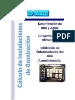 Manual_Calculo_Instaciones