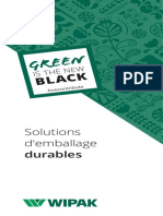 Sustainable Packaging Solutions_fr_final (1)