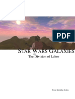 star_wars_galaxies_and_the_division_of_labor