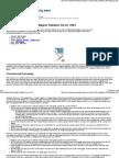 DNS Conditional Forwarding in Windows Server 2003