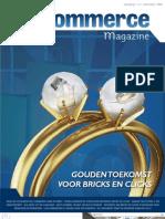 E-commerce_Magazine