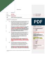 22-00NURFC Resolution Requirement Memo
