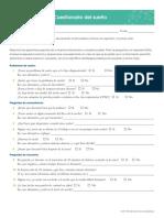 Sleep+Questionnaire_Spanish