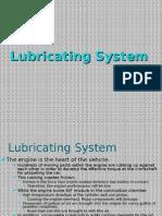 16186280-11-Lubricating-System