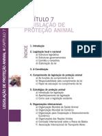 doc_Legislação proteção ambiental