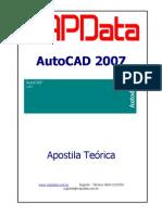 00 - CAPA AutoCAD 2007