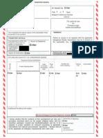 hazmat_declaration_for_shipping