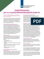 Brochure+La+Pubblica+Amministrazione Italiaans+DEF