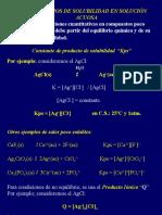 Copia de Clases Solubilidad Kps2012