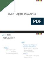 2019-05-13_MECAPHY_Presentation_v1