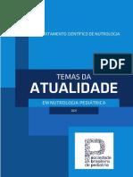 Manual_de_atualidades_em_Nutrologia_2021_-_SBP_SITE