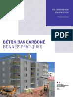 pt-beton-bas-carbone-bonnes-pratiques