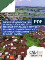 CSM-Lineamientos-regionales-personas-desplazadas-por-desastres_compressed
