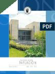 Informe completo Informe sobre Inflación. (Documento actualizado