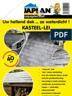 Aquaplan-Flyer_kasteellei_be_nl