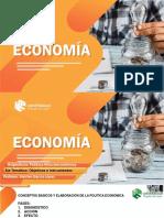 D2- Pol Macro -Objetivos e Instrumentos 2021-2