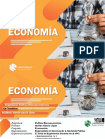 D1-Present e Introd Completo- Pol Macro 2021-2 (3)