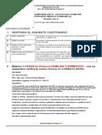 Practica 6 - Certificado Medico Forense (4) (1)