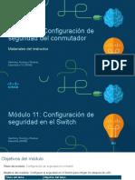 SRWE_Module_11 español