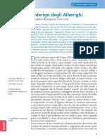 3-letteratura-trecento-boccaccio-federico-degli-aliberighi