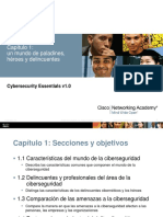 CSE Instructor Materials Chapter1