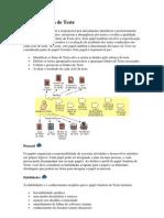 Papel_Analista de Testes