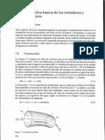 hidraulica basica de vertederos