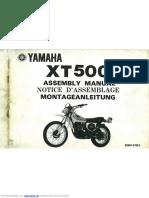 xt500 (1)