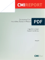 Sociedade Civil Em Angola Incursoes Espa (1)