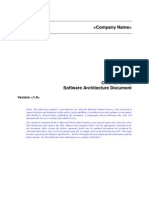 Software_Architecture_Document